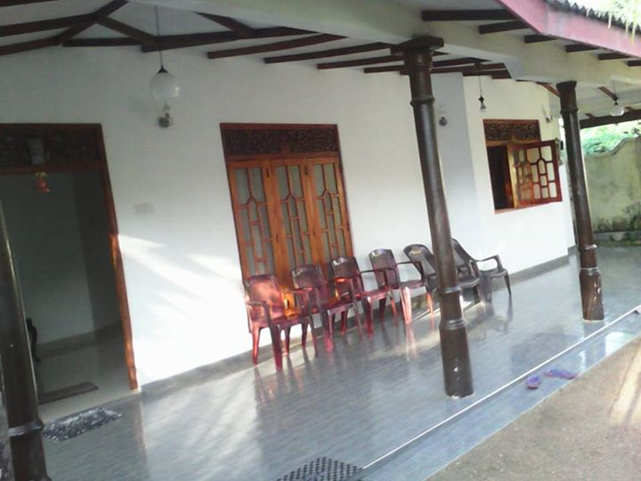3 bedroom house for sale in homagama