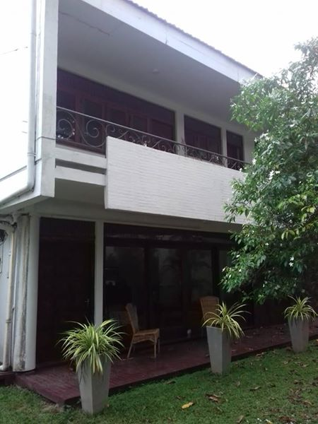 house for sale in longdon place , colombo 7