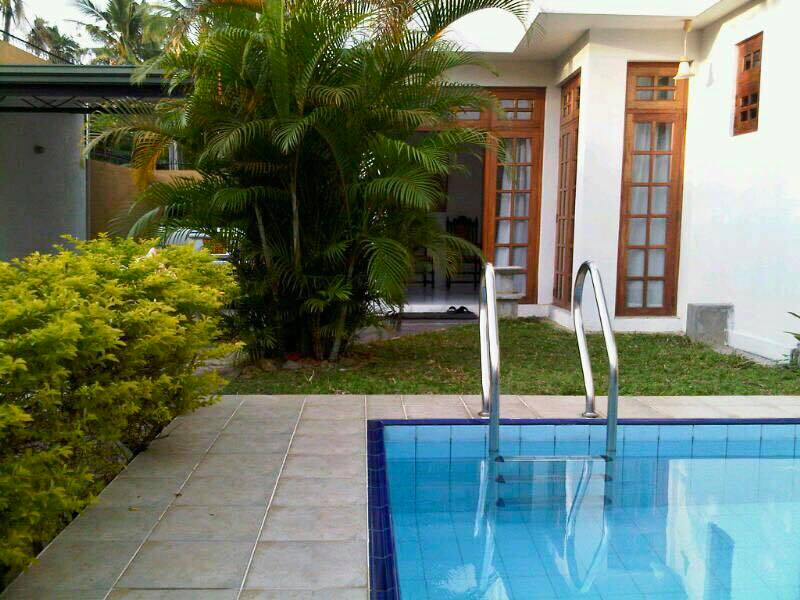 house for rent in pelawatte