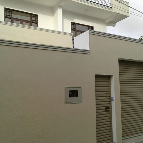 2 storied modern house for sale in mount lavinia