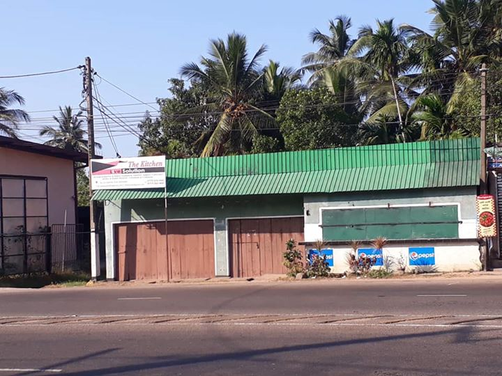 property for sale in katunayake
