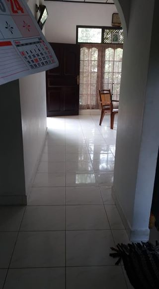 house for sale in kirillawala kadawatha