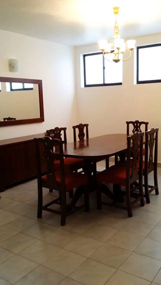 house for sale in jawaththa