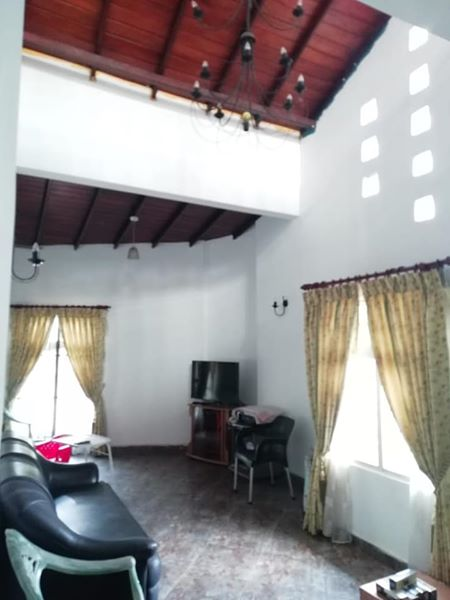 3 bedroom house for sale in maharagama