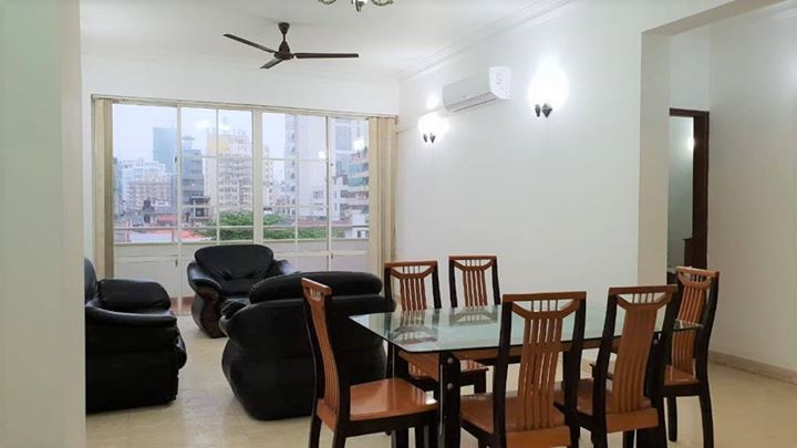 Apartment for Sale in Colombo 3 - luxury apartment for sale