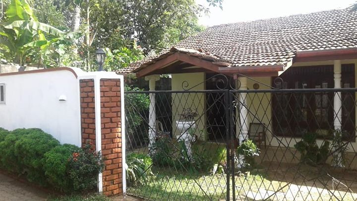 house on 15 perch land for sale in malabe