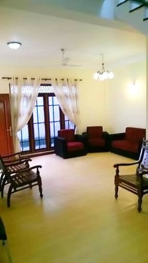 modern house for sale in athurugiriya