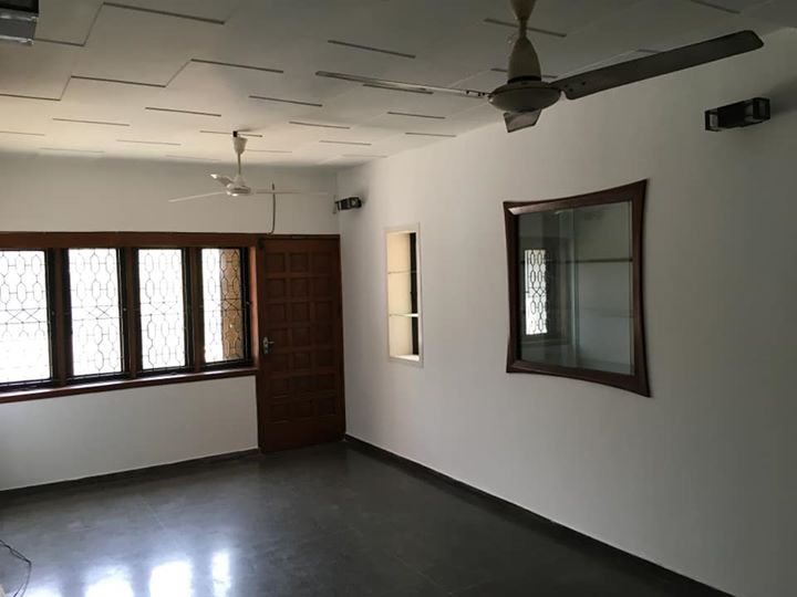house for rent in pamankada