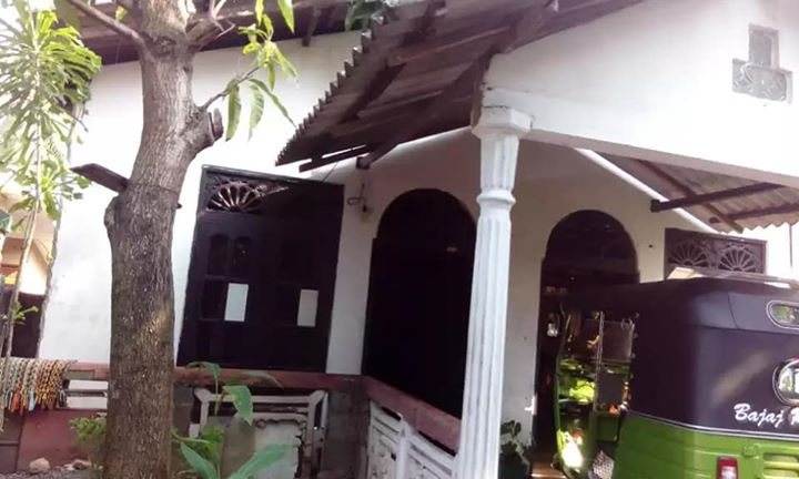 house on 6 perch land for sale in moratuwa