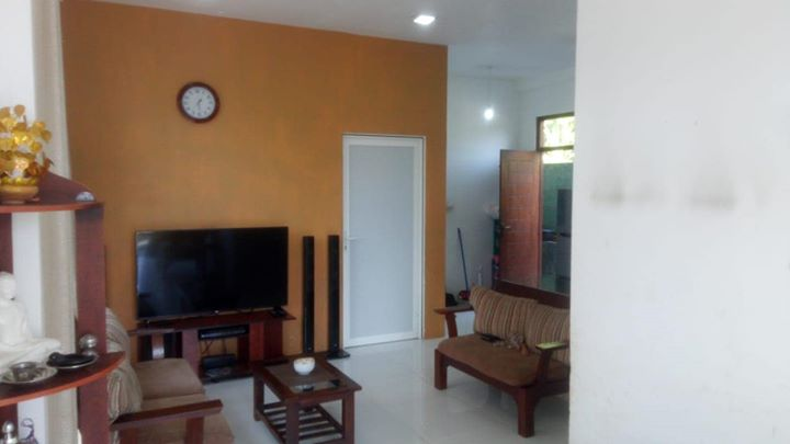 brand new house for sale in athurugiriya