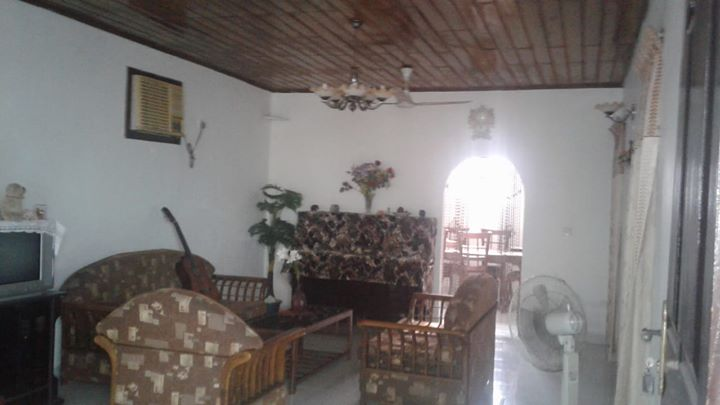 3 bedroom house for sale in moratuwa