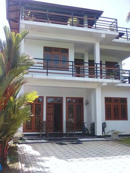 house in maharagama for sale