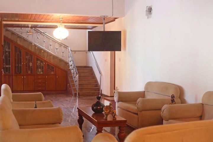 10 room house for sale in hokandara