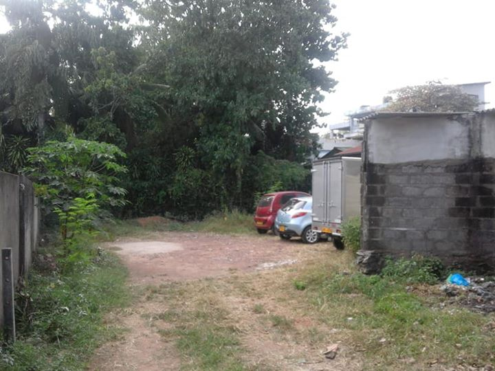 12 perch land for sale in pepiliyana
