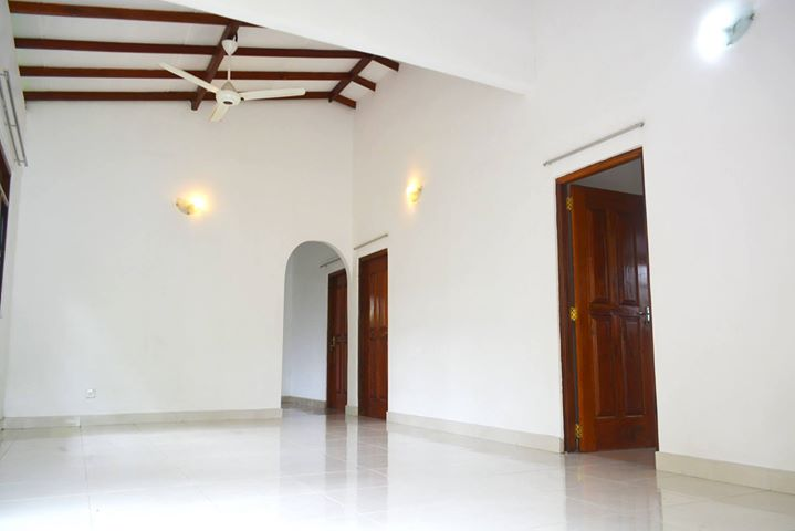 brand new house for sale in kottawa