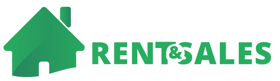Colombo Rent and Sales (Pvt.) Ltd