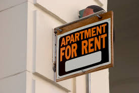 Valuable Fully Furnished Air conditioned 2 Bedrooms Apartment in Rohini Road, Wellawatte, Colombo 06