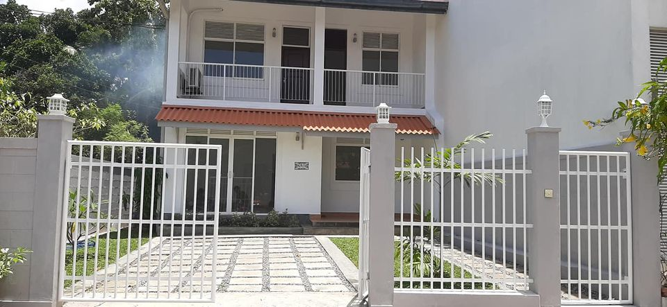 Beautiful Family Home For Rent In Piliyandala - Kelsey homes the Grove