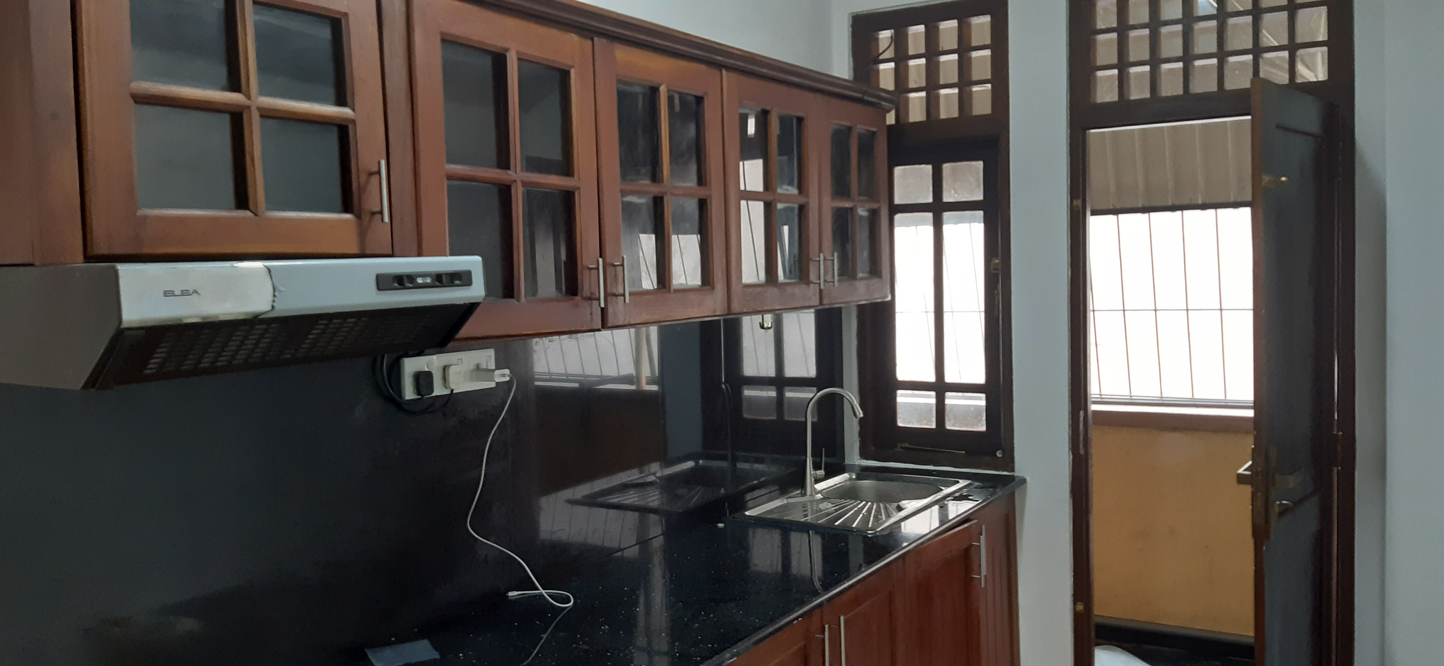 3 Bedroom Apartment in Hill Street, Dehiwala