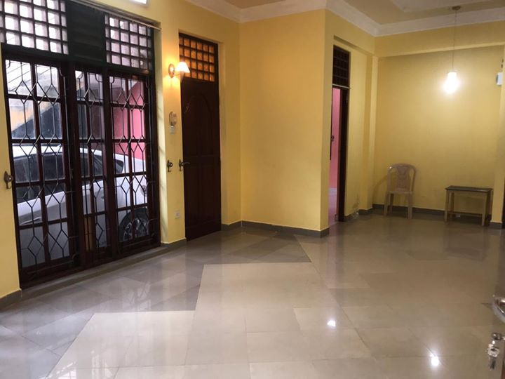House for rent in dematagoda