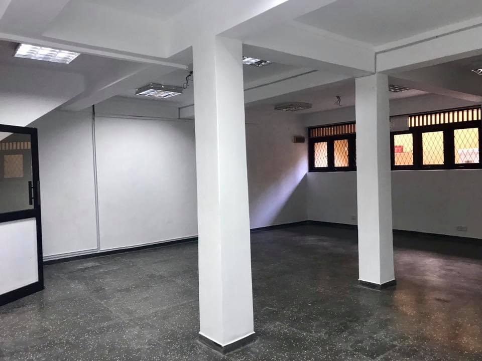 House available for commercial purpose rent at Duplication Road, Colombo 4, Sri Lanka
