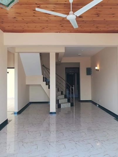 BRAND NEW WITH DEED DUPLEX APARTMENT IMMEDIATELY FOR SALE IN CO 06
