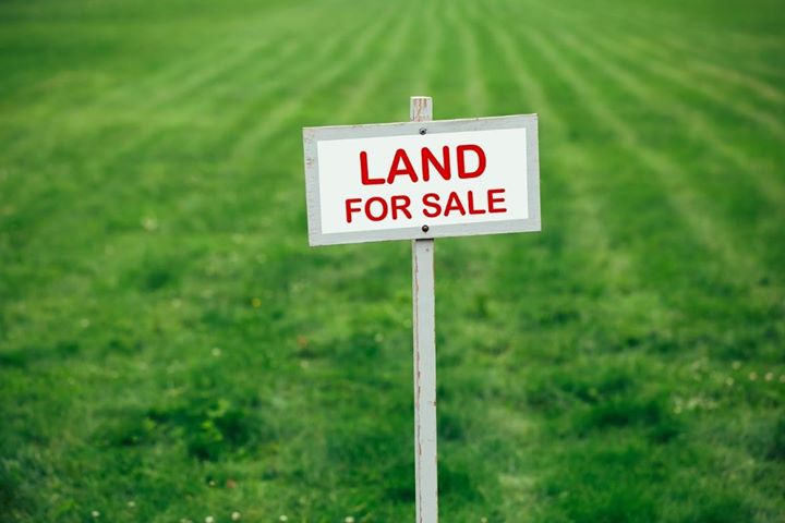 LAND FOR SALE IN MALABE FOR A CHEAP PRICE
