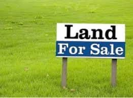 COLOMBO 10 LAND FOR SALE