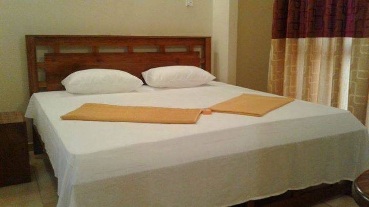 Fully furnished apartment to rent in Nugegoda