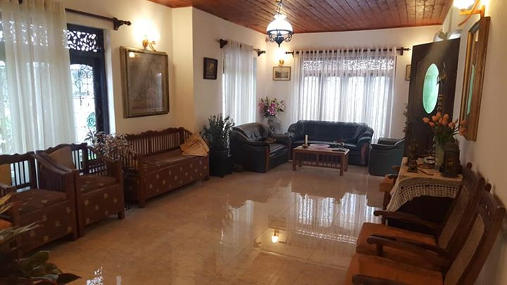 Complete House for sale in piliyandala town