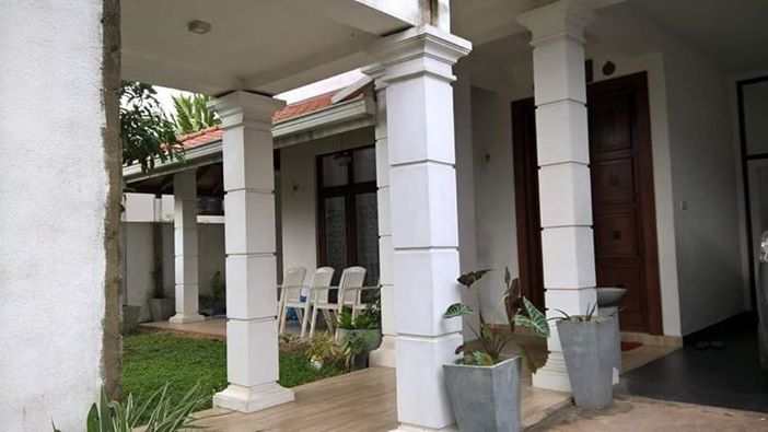 Modern & Spacious 2 Storied House For IMMEDIATE SALE