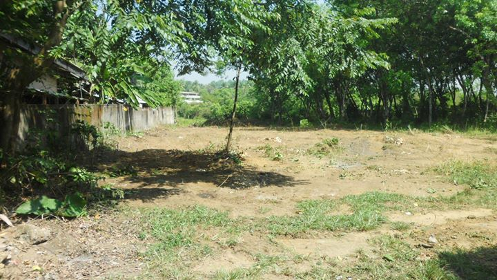 Land for sale in athurugiriya