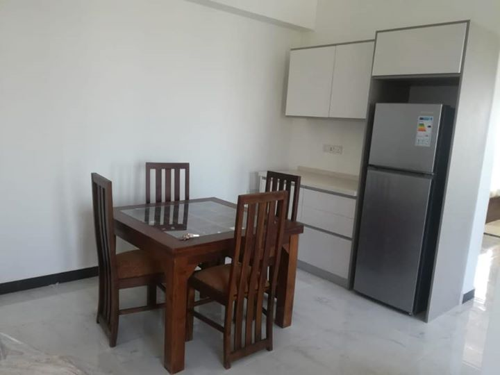 BRAND NEW SUPERIOR APPARTMENT FOR RENT Colombo, Sri Lanka
