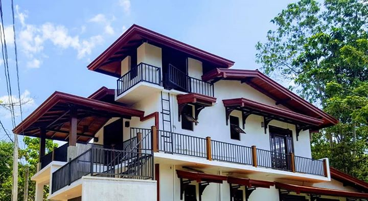 House for sale in Colombo