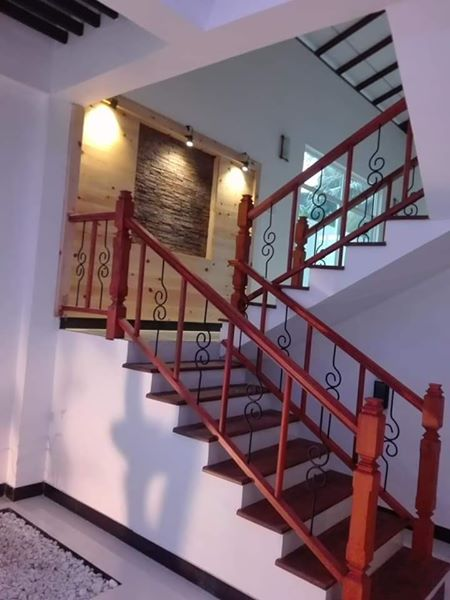 2 story house for sale at kottawa