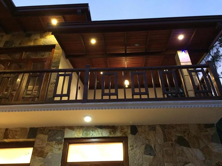 BRAND NEW SUPER LUXURY HOUSE FOR SALE