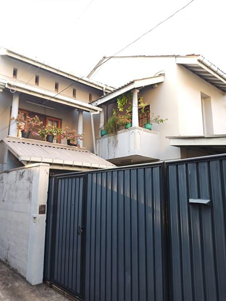 TWO STORY HOUSE FOR SALE IN KALUBOWILA DEHIWELA
