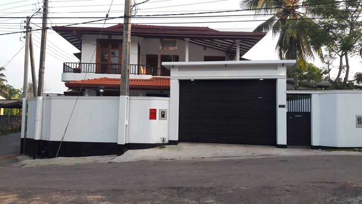 Brand new super luxury house for unbeliverble price....