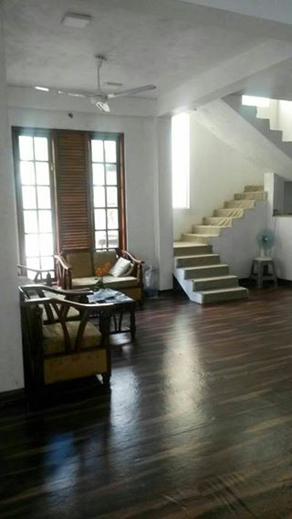 2 Storied 4BR House for Sale in Attidiya
