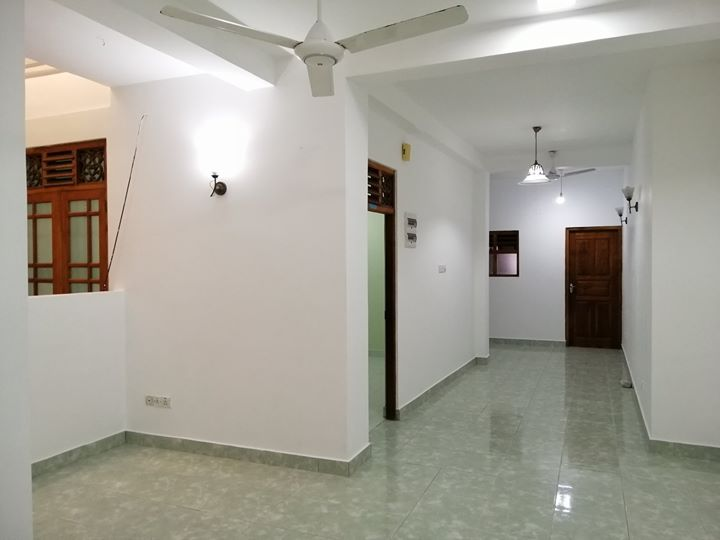 House for Rent in Kalubowila – Dehiwala