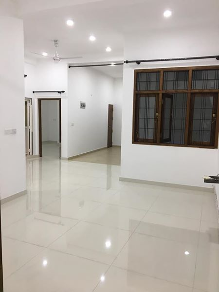Apartment for Rent in Dehiwala