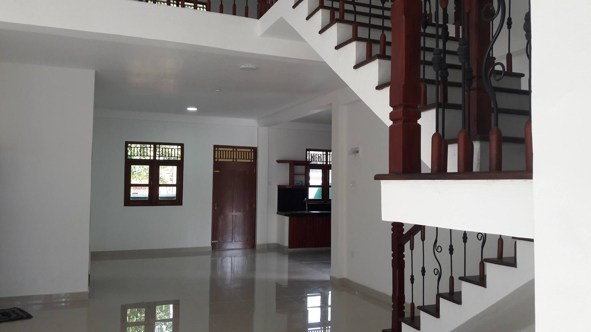 brand new super luxury house for special offer