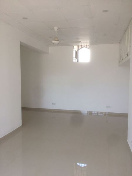 Office Space For rent in Colombo 5