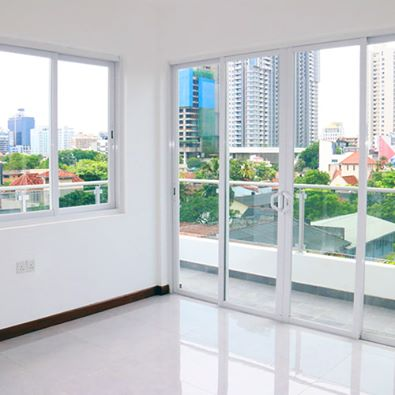 Brand New Apartment for Sale in Col 07
