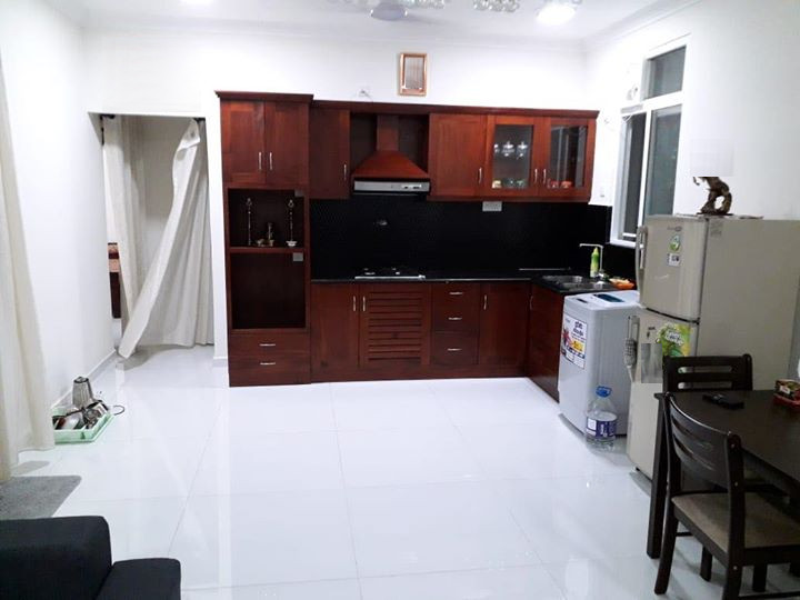 Brand New Apartment for Sale Immediately In Boswell Place,Colombo 06 (near Sea side)