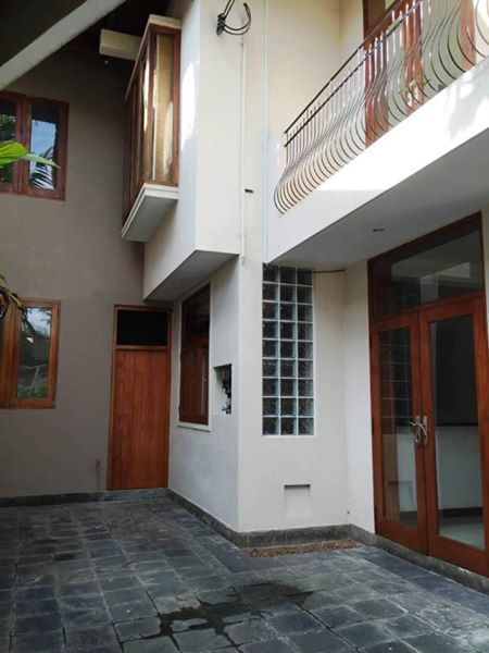 5 Bedroom House for sale in Mt. Lavnia off Templers Road
