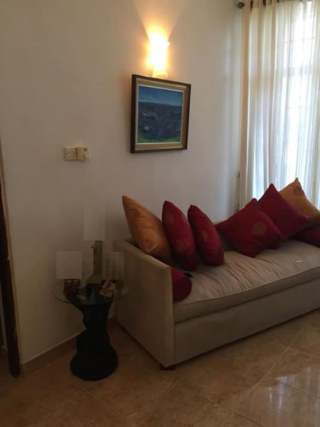 Apartment for sale for only 31million in Bambalapitiya!