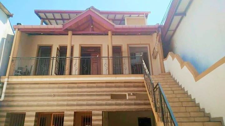 House in Kolonnawa for Rent