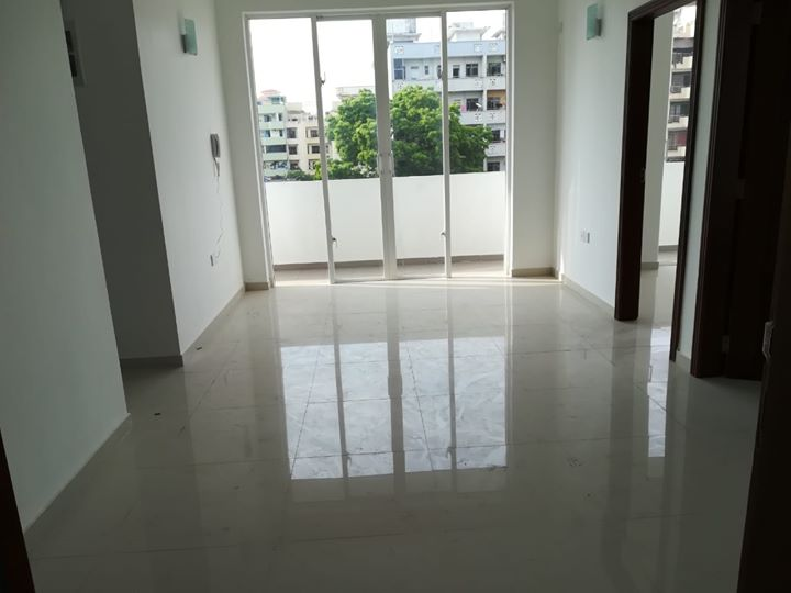 Brand New Apartment for Sale in Colombo 06