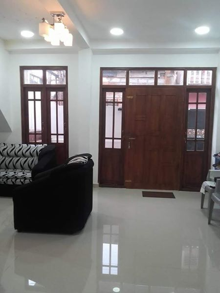 House for Rent in Wennawattha road